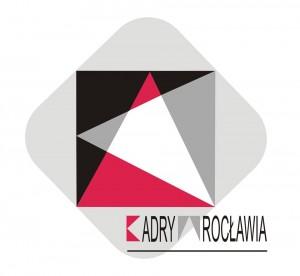 logo_kadry