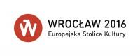 wroclaw2016