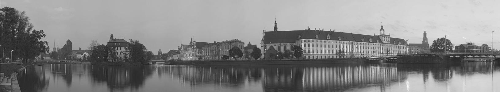 wroclaw_nowy_cz-b